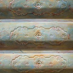 Gesso - Antichi Manufatti