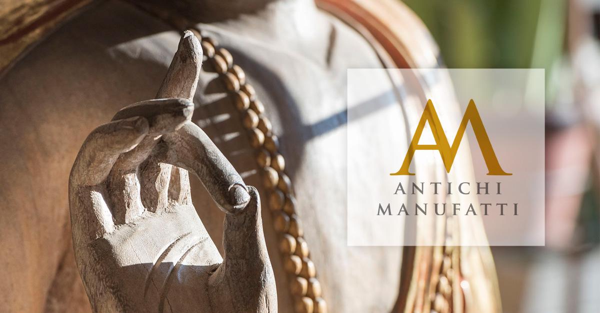 Vendita materiale edile di recupero e antico antichi for Compro oggetti antichi
