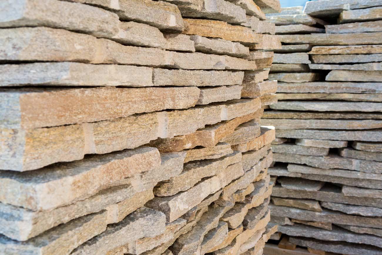 Lose in pietra - Antichi Manufatti
