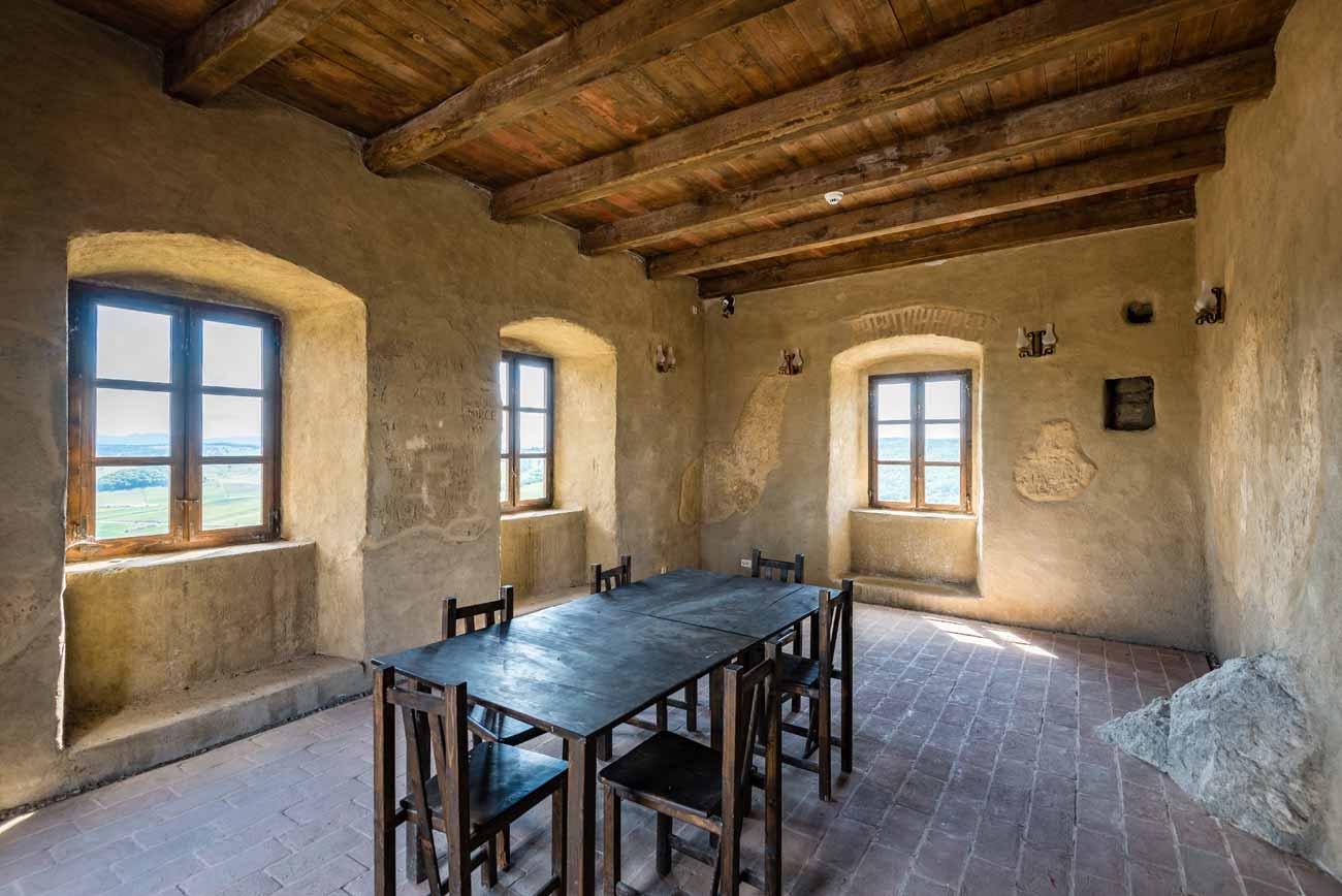 Soffitti In Legno Design : Boiserie da soffitto in legno archiproducts