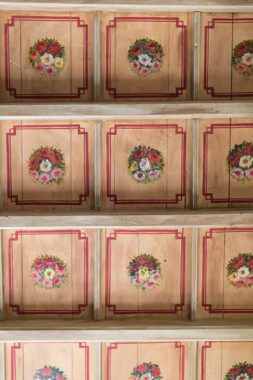 Foto e video - Antichi Manufatti