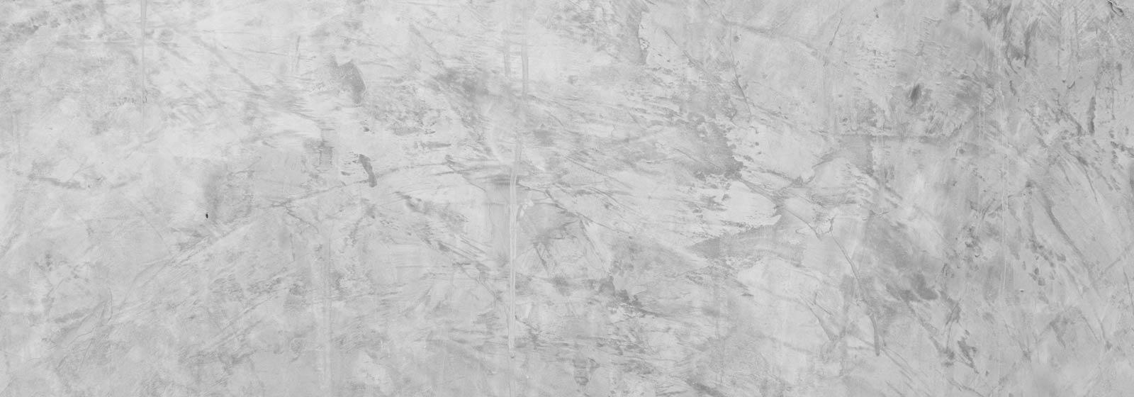 Pavimenti in cemento per interni posa e restauro antichi manufatti - Pavimenti in cemento per interni ...